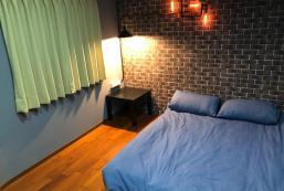 35平方米5臥室獨立屋 (九份) - 有4間私人浴室 Traveler's Inn - Ruifang 瑞芳旅人客棧