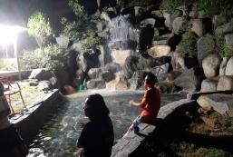 198平方米4臥室獨立屋 (南四面) - 有3間私人浴室 with Pool and Waterfall(수영장 인공폭포 있는 숲속 펜션 폭포리아)