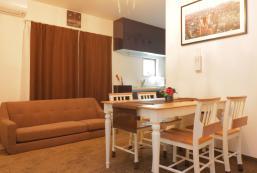 90平方米3臥室獨立屋(宇治) - 有1間私人浴室 HG Cozy Hotel No.28