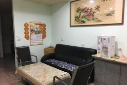 20平方米4臥室獨立屋 (花蓮市) - 有4間私人浴室 Hualien City quality and warm house