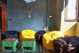86平方米3臥室公寓 (花蓮市) - 有2間私人浴室 Yao Hostel