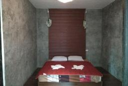 6平方米2臥室平房 (通拍蓬) - 有8間私人浴室 phayamhostel