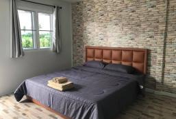 28平方米1臥室獨立屋 (蘭沙) - 有1間私人浴室 Ban Saensook Resort