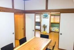 200平方米6臥室獨立屋(埼玉) - 有2間私人浴室 LARGE 6 Bedroom 200 SQ M HOUSE 30 MIN TO SHINJUKU