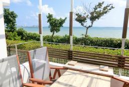 100平方米3臥室獨立屋(石垣島) - 有1間私人浴室 Beachfront 100sqm/3LLDK Home