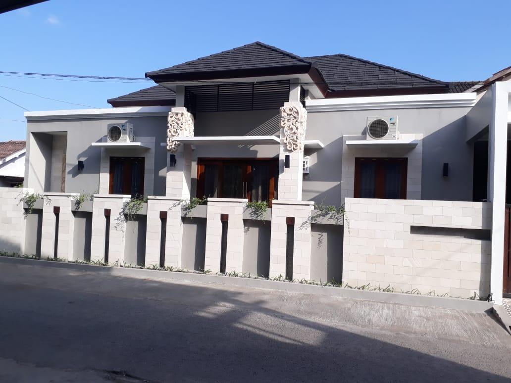 Hotel Sekitar Yogyakarta Jl Parangtritis Km 6 5 Sewon