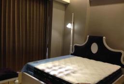 36平方米1臥室別墅 (內湖區) - 有1間私人浴室 Villa Room French Style 31