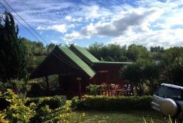 300平方米3臥室獨立屋 (市中心) - 有2間私人浴室 Baan Imkong @ PuManFha Resort