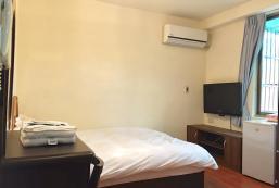 20平方米開放式公寓 (西門町) - 有1間私人浴室 Simple double room Apartment - 96