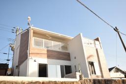 83平方米2臥室獨立屋(白濱) - 有1間私人浴室 Daikyo Shirahama Condominium