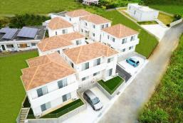 100平方米4臥室(恩納) - 有2間私人浴室 85 Onna Private Villa/Max to 17ppl/Free WIFI