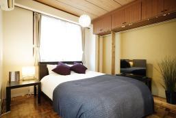 30平方米2臥室公寓(那霸) - 有1間私人浴室 FMC 30913923 Naha/Southerlies Condominium Kumoji