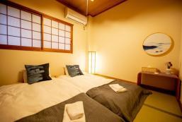 91平方米4臥室獨立屋(梅田) - 有2間私人浴室 Family Stay EBI House EB01