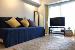 31平方米1臥室公寓(札幌) - 有1間私人浴室 SO82 1 bedroom apartment in Sapporo