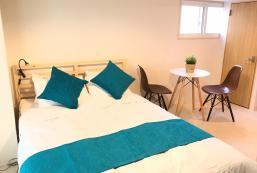 23平方米開放式公寓(札幌) - 有1間私人浴室  PA23 1 Room apartment in Sapporo