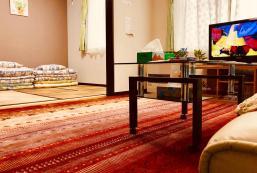 35平方米1臥室公寓 (札幌) - 有1間私人浴室 05無料移動WI–FI,最大4人宿泊可能,ススキノまで徒歩10分,札幌市中央区中心部繁華街近く