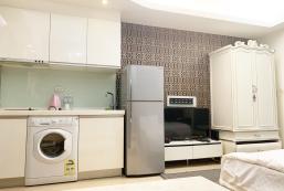 15平方米1臥室公寓 (西門町) - 有1間私人浴室 西門町五星飯店式房間、接機服務、免費網路、12點退房