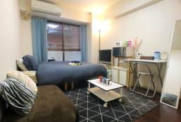 18平方米1臥室公寓(新宿) - 有1間私人浴室 Smart Stay Tokyo in Shinjuku L333