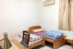 20平方米1臥室公寓 (文山區) - 有1間私人浴室 Lucus hotel 1p/1d/NT500