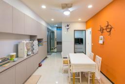 66平方米2臥室公寓(大雅區) - 有1間私人浴室 Apartment that makes life  easy