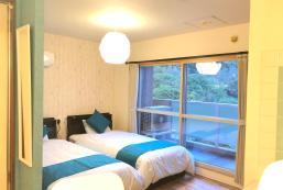 25平方米開放式公寓(定山溪) - 有1間私人浴室 Jozankei Hot Spring 603 KM 1 room Apartment