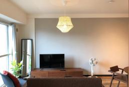 47平方米1臥室公寓(札幌) - 有1間私人浴室 S4 91 1 bedroom apartment in Sapporo
