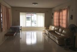 280平方米3臥室獨立屋 (曼那空那育) - 有3間私人浴室 Srivaree2