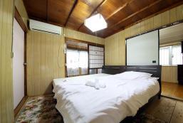 105平方米4臥室獨立屋(久米島) - 有0間私人浴室 Kume Azuma Villa