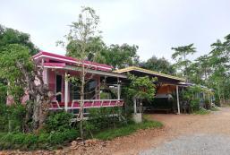 25平方米開放式獨立屋 (紅統直轄縣) - 有1間私人浴室 Homestay99