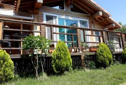 98平方米2臥室獨立屋 (道山面) - 有1間私人浴室 Sodam Sodam Romantic Tour (Hwangto House)