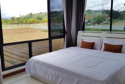 300平方米3臥室獨立屋 (市中心) - 有4間私人浴室 One Resort & coffee