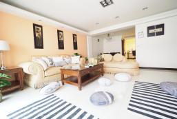 204平方米4臥室公寓 (松山區) - 有2間私人浴室 Daan District 4BD/2bth/14ppl stay.