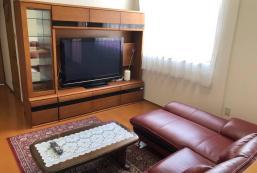 160平方米4臥室獨立屋(大阪市東部) - 有2間私人浴室 Osaka Castle 2min Luxury 6LDK, max 16ppl