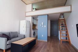50平方米1臥室別墅 (壽城區) - 有1間私人浴室 Reasonable duplex Ally house with good mood