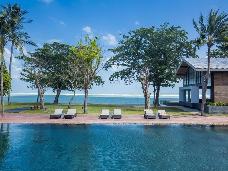 X2 Samui Villas by Design, Centara Boutique Collection