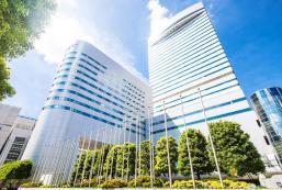 大宮皇宮酒店 Palace Hotel Omiya