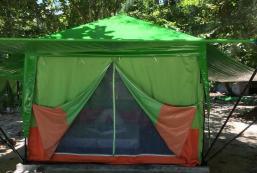 倪島營舍及餐廳 Koh Ngai Camping Restaurant