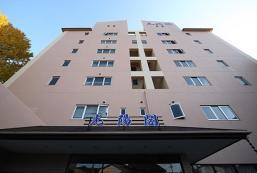 光陽閣酒店 Hotel Koyokaku