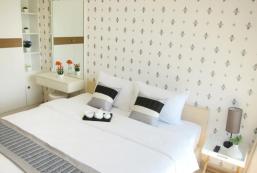 榕樹公寓 Banyan Residence
