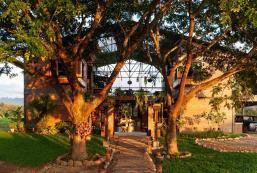 蘇安格朗納家庭旅館 Suan Glang Na Homestay