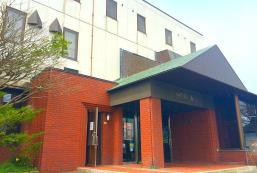 五味酒店 Hotel Gomi