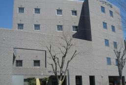 彦根湖地酒店 Hotel Lakeland Hikone