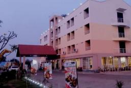 RP城市酒店 RP City Hotel