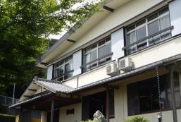 鳥羽小濱莊 Toba Ohamaso Hotel