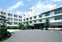 宮濱大酒店 Miyahama Grand Hotel