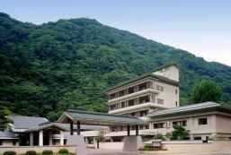 磐梯熱海溫泉金蘭莊花山 Ryokan Kinranso Hanayama