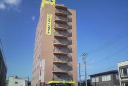 十和田微笑酒店 Smile Hotel Towada