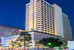 阿諾瑪大酒店 Arnoma Grand