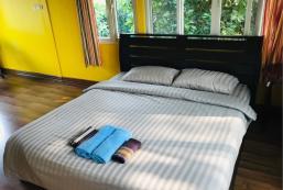 9平方米2臥室公寓 (奧尼德) - 有1間私人浴室 Sweet cake Bed and Breakfast