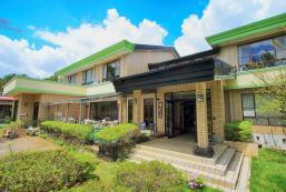 湖雲莊旅館 Kounso Ryokan